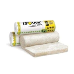 Isover evo mineralna vuna