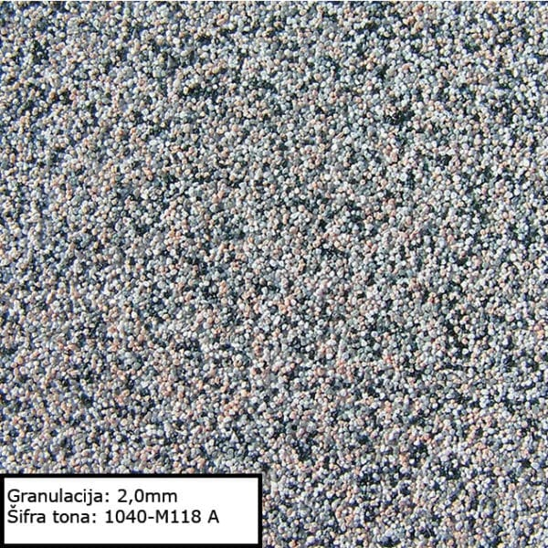 weber marmolit