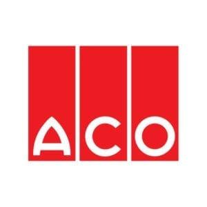 Odvodnja- ACO program