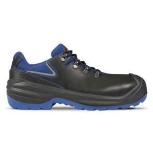 Zaštitna cipela