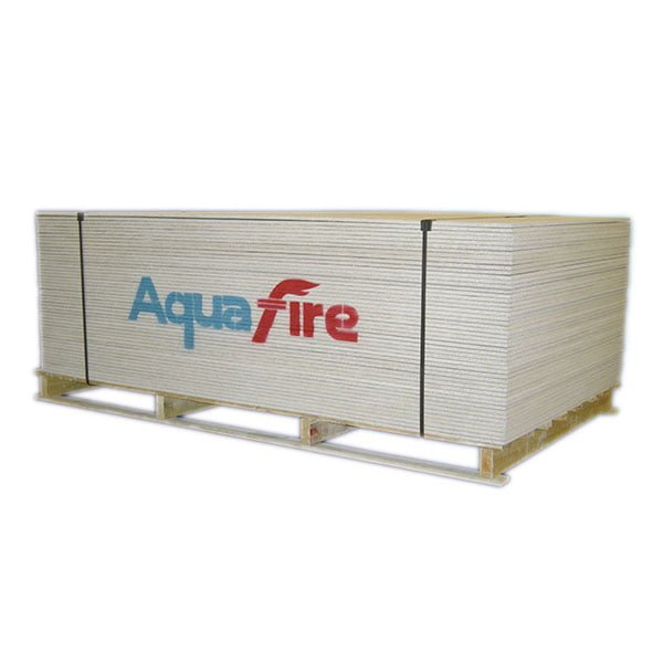 Cementna ploča aquafire