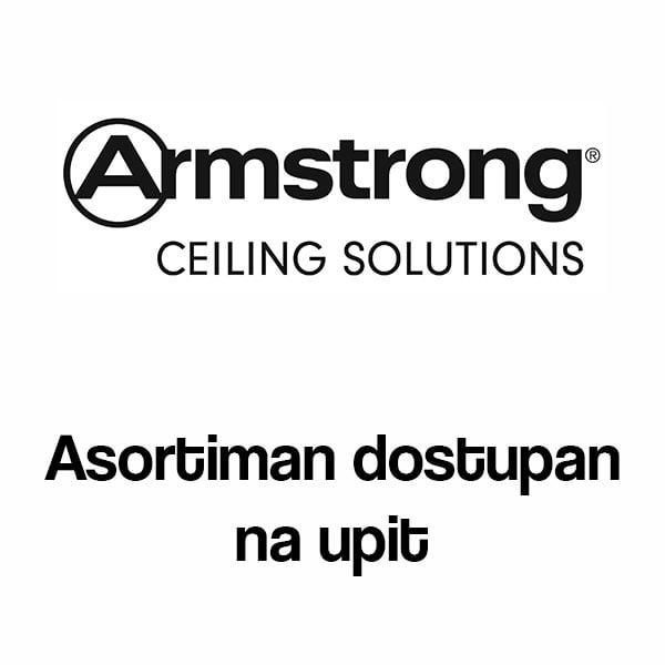 armstrong stropovi