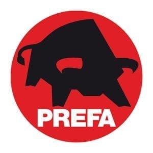 PREFA program