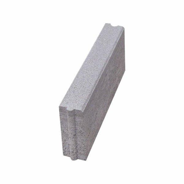 betonski rubnjak