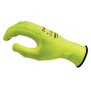 rukavice tigerflex