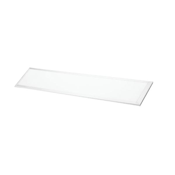 LED panel 1200x300mm