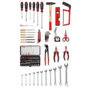 Ručni alati